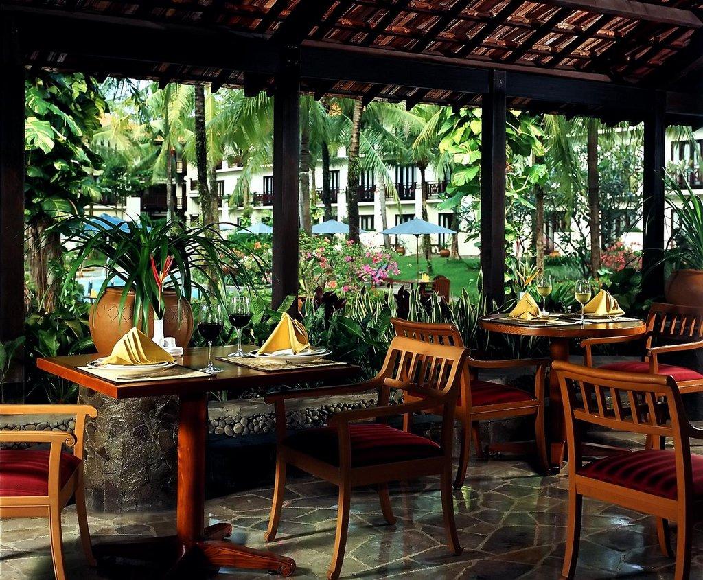 cazare la Sheraton Lampung Hotel