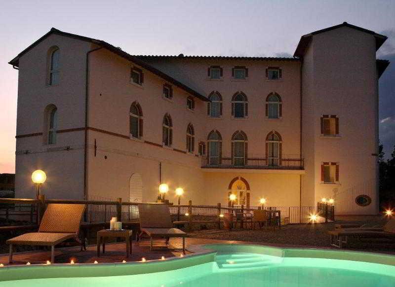 cazare la Hotel Certaldo