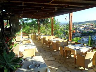 cazare la Cyprus Villages