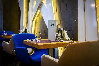 cazare la Holiday Inn Plovdiv