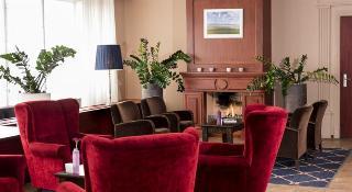 cazare la Westcord Hotel Noordsee