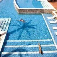cazare la Hilton Luxor Resort Spa