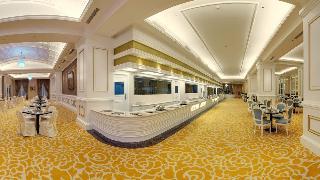 cazare la Adimulia Hotel Medan