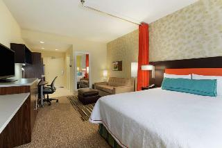 cazare la Home2 Suites By Hilton Minneapolis-eden Prairie