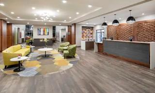 cazare la Homewood Suites By Hilton Edina Southdale Center