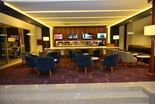 cazare la Anemon Manisa Hotel
