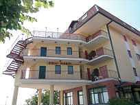 cazare la Hotel Colli Fioriti