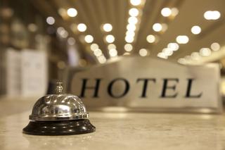 cazare la La Scoica Land Hotel Mamaia Nord