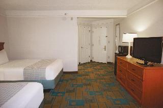 cazare la La Quinta Inn & Suites Tampa Brandon Regency Park