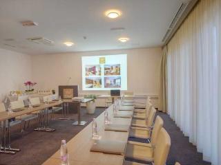 cazare la Hotel City Maribor