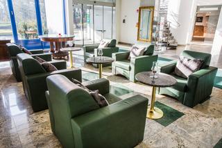 cazare la Hotel Sport - Terme Krka