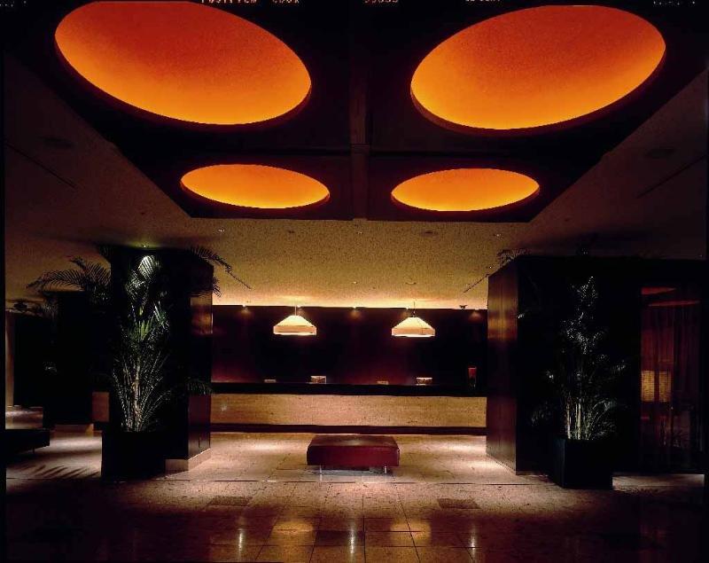 cazare la Hotel Buena Vista