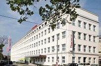 cazare la Rainers Hotel Vienna