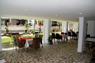 cazare la Rosella Hotel