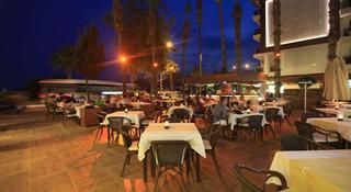 cazare la Eftalia Aytur Hotel