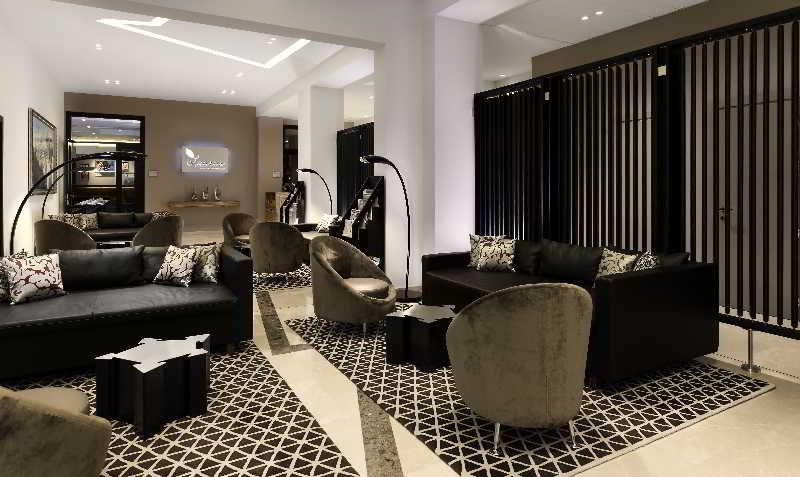 cazare la Doubletree By Hilton Oradea
