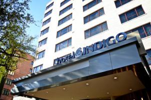 cazare la Hotel Indigo New Orleans Garden District