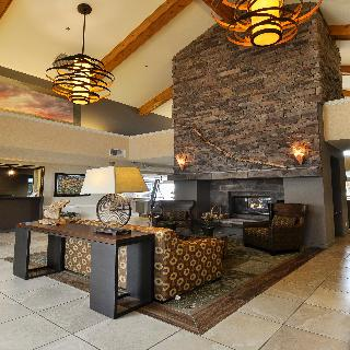 cazare la Red Lion Inn & Suites Tempe