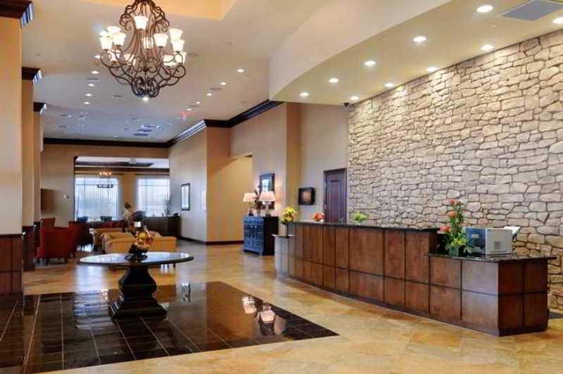 cazare la Hilton Phoenix Chandler