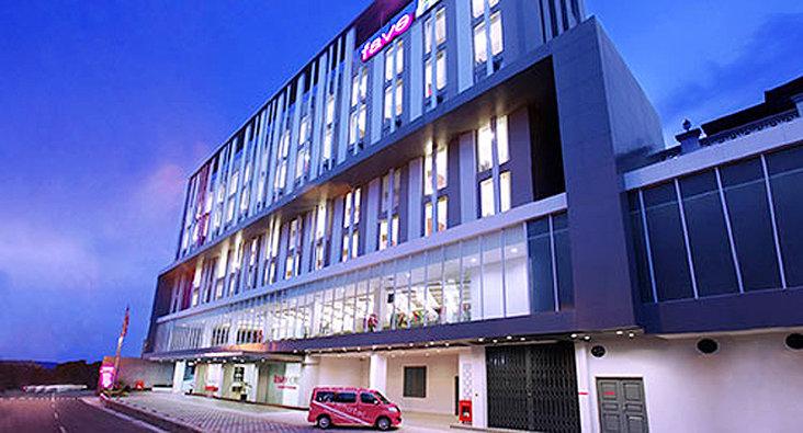 cazare la Favehotel Pekanbaru