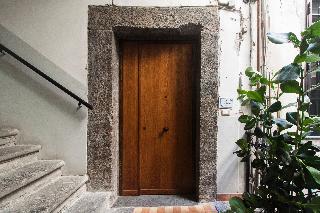 cazare la Eleonora's Suites Naples