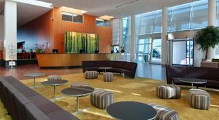 cazare la Hilton Copenhagen Airport Hotel