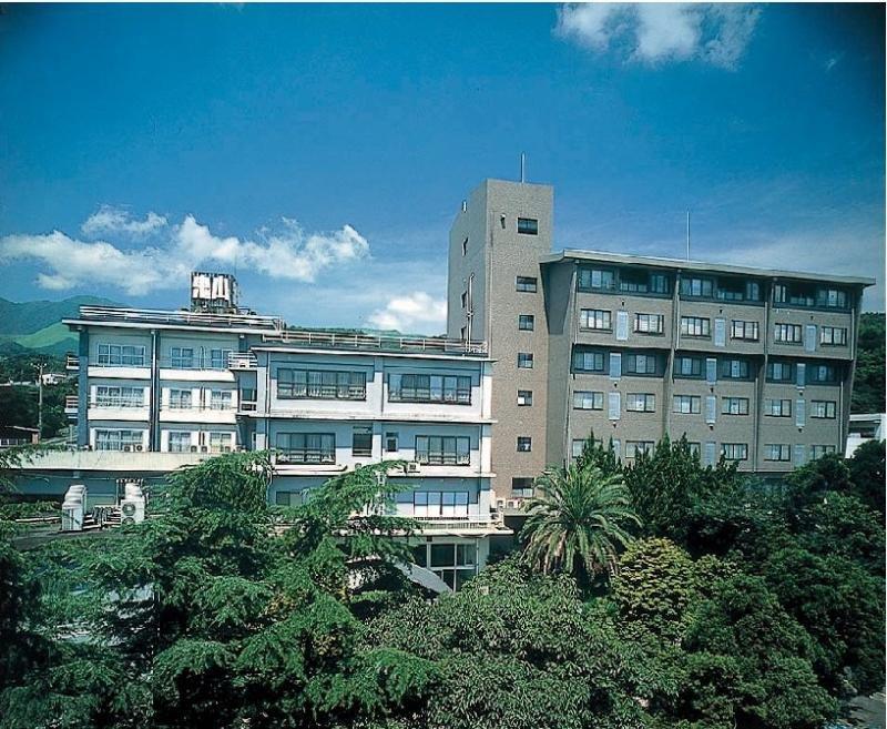 cazare la Oniyama Hotel