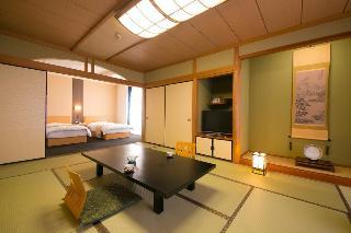 cazare la Umikaoru Yado Hotel New Matsumi