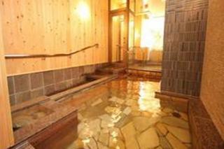cazare la Dormy Inn Sapporo Annex