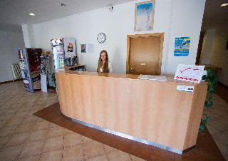 cazare la Hotel Tj Chodov