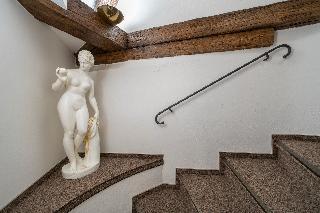 cazare la Old Town - Aparthotel Michalska