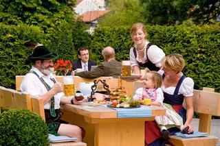cazare la Mercure Garmisch Partenkirchen