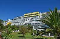 cazare la Mimosa Hotel