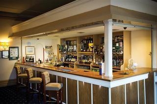 cazare la Best Western Lansdowne Hotel