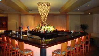cazare la La Quinta Inn & Suites Secaucus