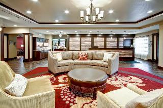 cazare la Homewood Suites By Hilton Bridgewater/branchburg