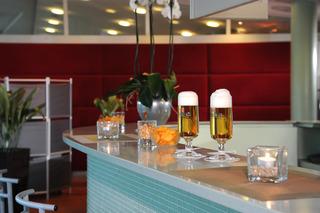 cazare la Comfort Hotel Bremerhaven