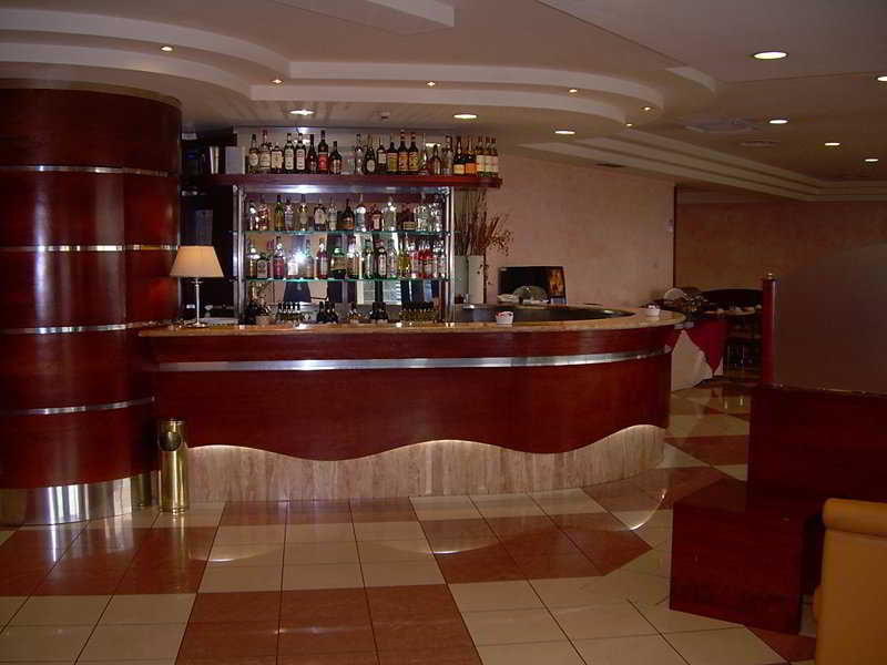 cazare la Vintage Hotel Rome