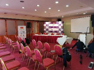cazare la Veliko Tarnovo Hotel Premier