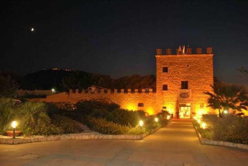 cazare la Big Hotels Club Hotel Torre Xiare