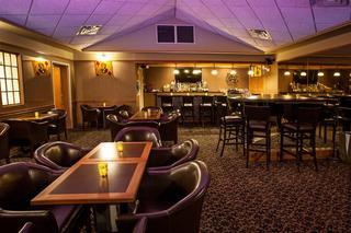 cazare la Best Western Glengarry Hotel