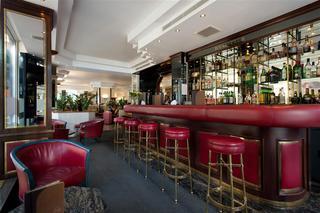 cazare la Best Western Hotel Royal Centre
