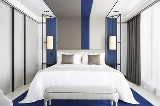 cazare la Falisia, A Luxury Collection Resort & Spa
