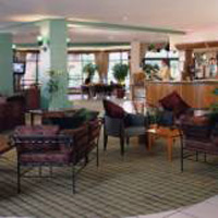 cazare la Hilton Milton Keynes Hotel