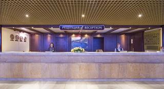 cazare la Samokov Hotel