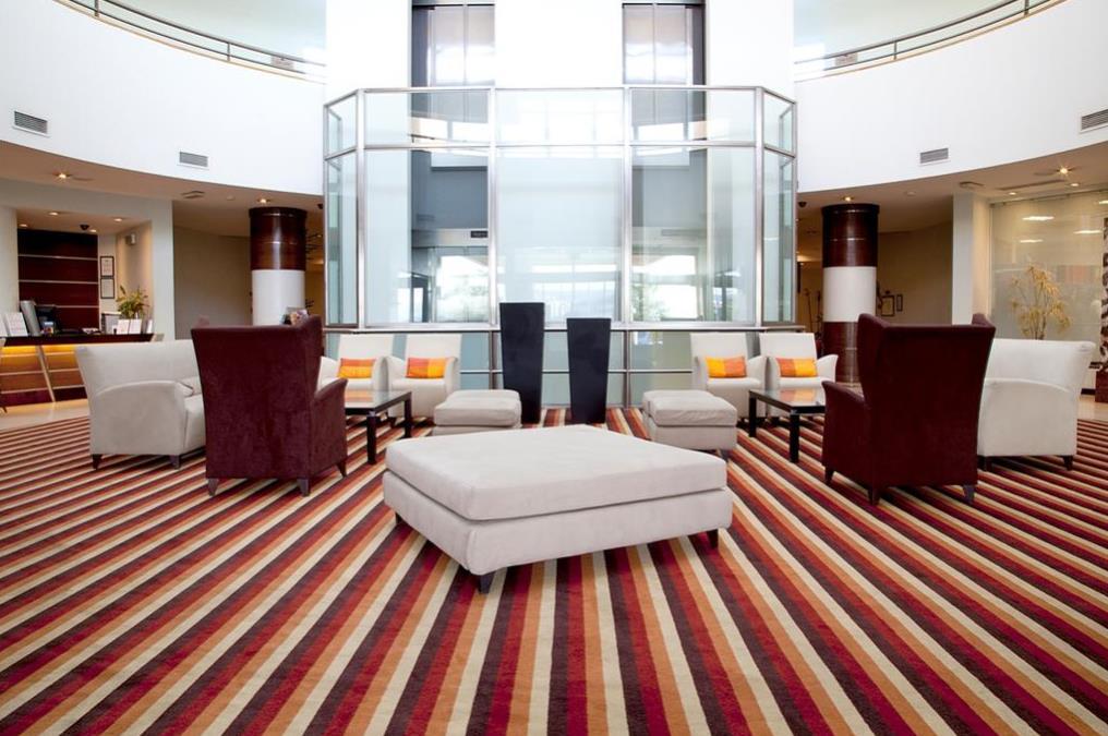 cazare la Solplay Hotel De Apartamentos