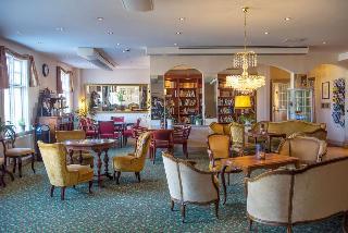 cazare la Best Western Solhem Hotel