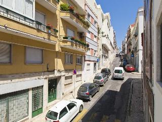 cazare la City Stays Apartments Principe Real