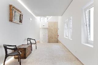 cazare la Lisbon Serviced Apartments - Ascensor Da Bica