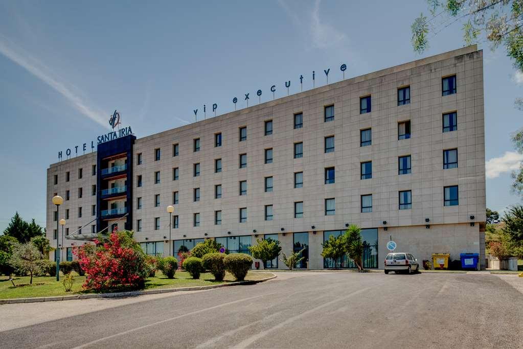cazare la Vip Executive Santa Iria (17 Km From Lisbon)